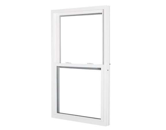 Earthwise windows The PRO -Tech 177